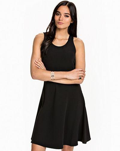 Till dam från Replay, en svart tunika.
