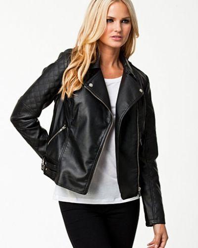 NLY Trend Walker Jacket