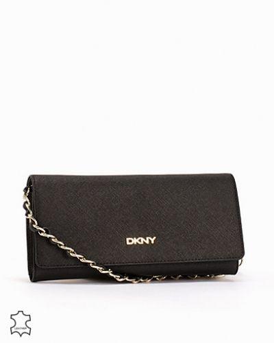 DKNY Wallet Clutch Chain