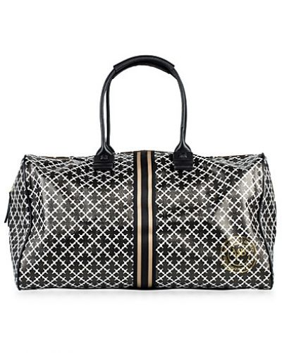 Wallikan - By Malene Birger - Weekendbags