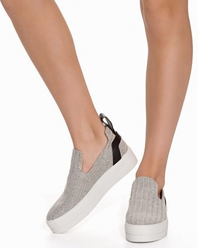 By Malene Birger sneakers till dam.
