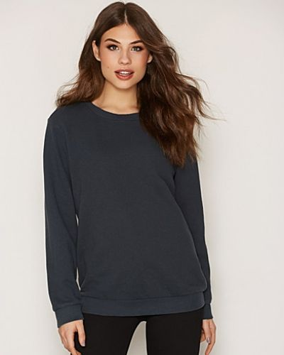 Topshop sweatshirts till dam.