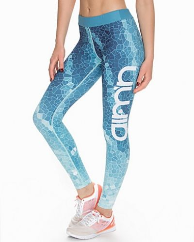 Aim'n Wave Logo Tights