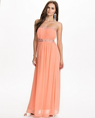 Sisters Point WD-17 Dress