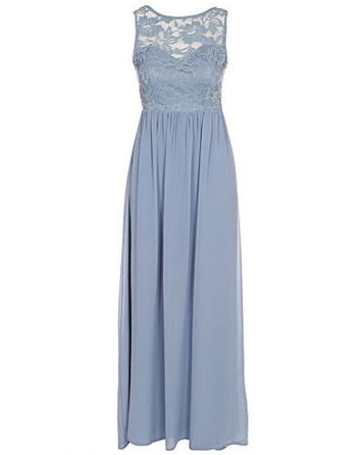 Sisters Point WD-21 Dress