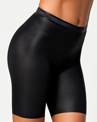 Maidenform Weightless Comfort Tight