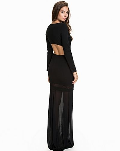 TFNC Wendy Dress