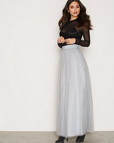 Chi Chi London Whitney Skirt