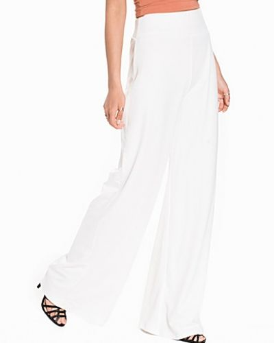 NLY Trend Wide Crepe Pants