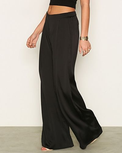 NLY Trend Wide Lux Pants