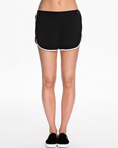 Glamorous Wide Shorts