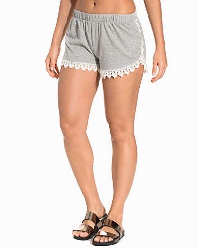 Minkpink pyjamas till dam.