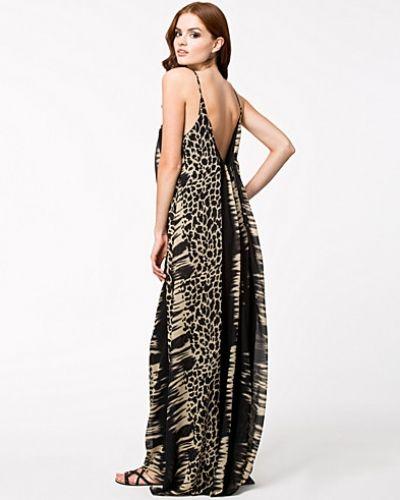 F.A.V Wild Long Dress