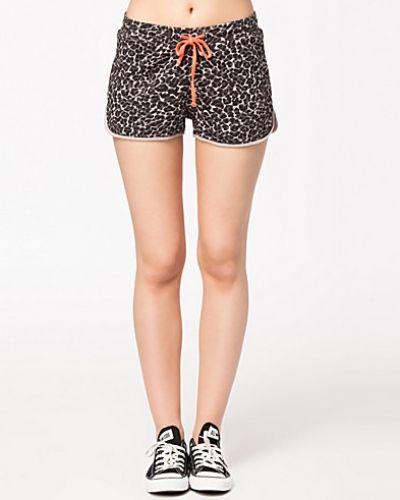 VILA Wildy Sweat Shorts