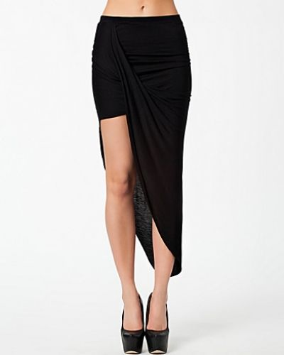 VILA Willko Skirt