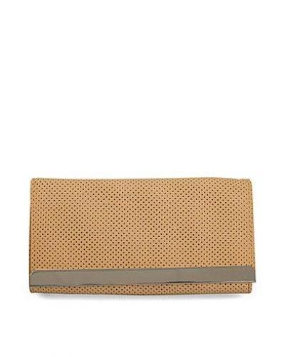 Winky Wallet från Friis & Company, Plånböcker