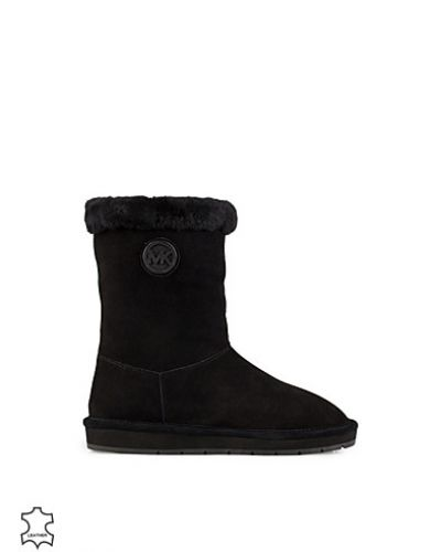 MICHAEL Michael Kors Winter Mid Boot