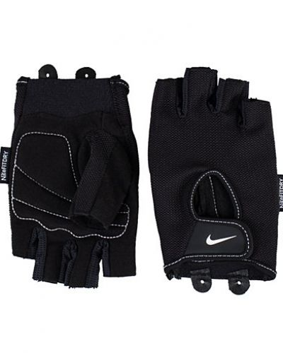 Wmn Fund Fitness Gloves från Nike, Sportvantar