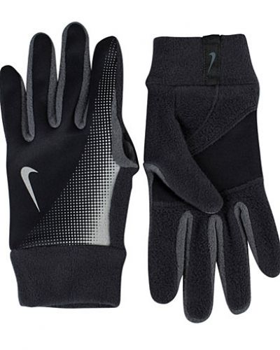 Wmn Therm Tech Run Glove från Nike, Sportvantar