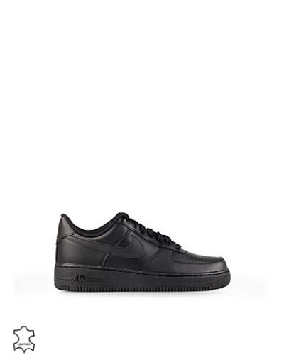 Sneakers Air Force 1'07 från Nike