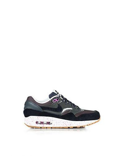 Nike Wmns Air Max1