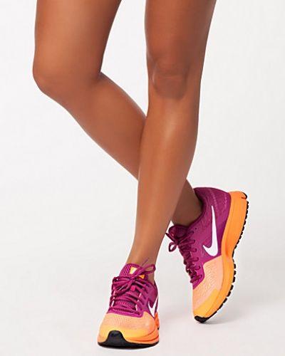Nike Wmns Air Pegasus +30