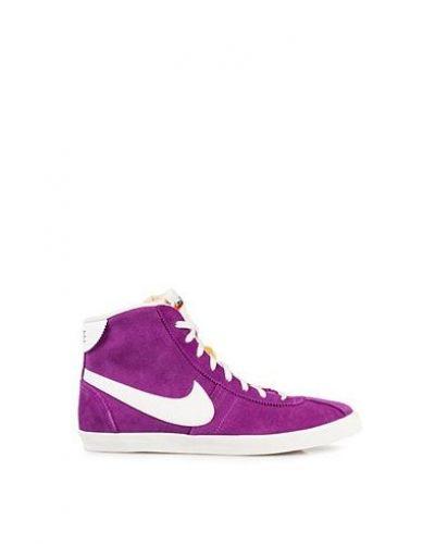 WMNS Bruin Lite Mid - Nike - Träningsskor
