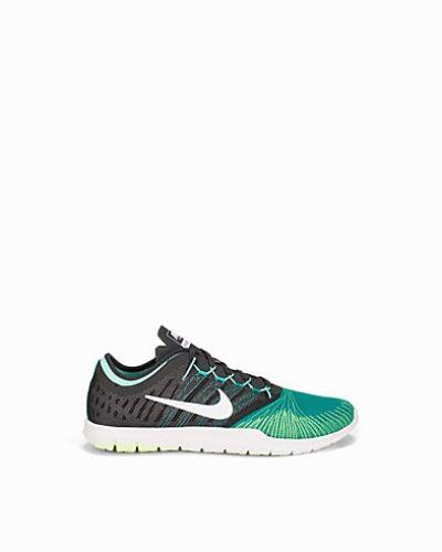 Wmns Nike Flex Adapt TR Nike löparsko till dam.