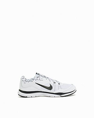 Nike Wmns Nike Flex Trainer 5 Print