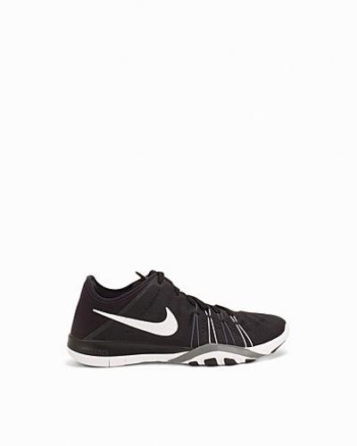 Löparsko Free TR 6 från Nike