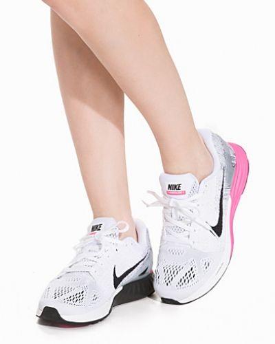 Wmns Nike Lunarglide 7 Nike löparsko till dam.
