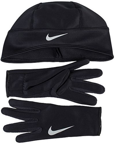 Nike Wmns Run Bean/Glove Pack