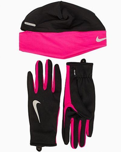 Nike mössa till dam.