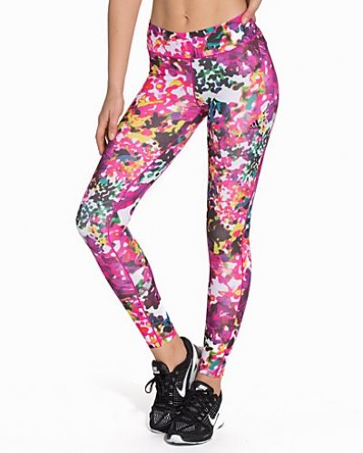 adidas Sport Performance WO Long Flower