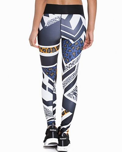 adidas Sport Performance WO Tight Africa