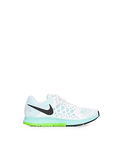 Nike Womans Nike Air Zoom Pegasus 31