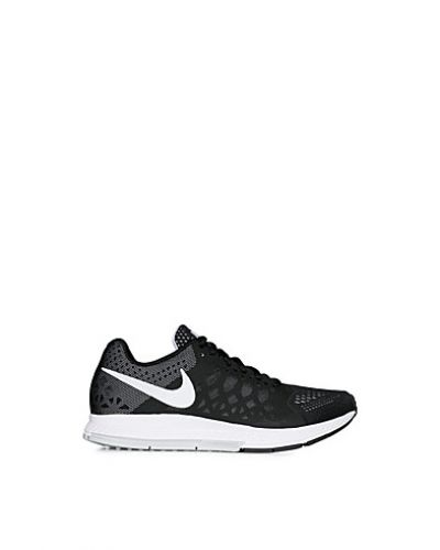 Nike Womans Nike Air Zoom Pegasus 31