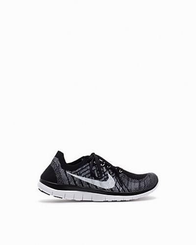 Nike Womans Nike Free 4.0 Flyknit