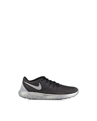 Nike Womans Nike Free 5.0 Flash