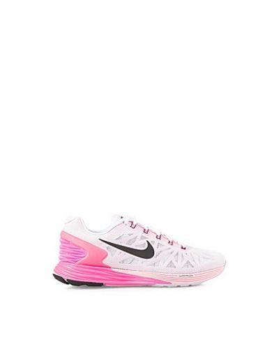Nike Womans Nike Lunarglide 6