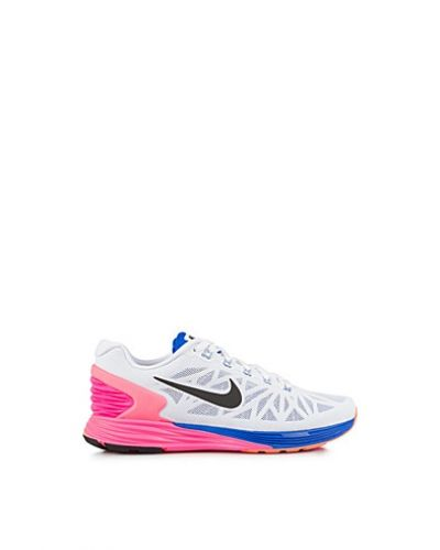 Nike Womans Nike Lunarglide 6