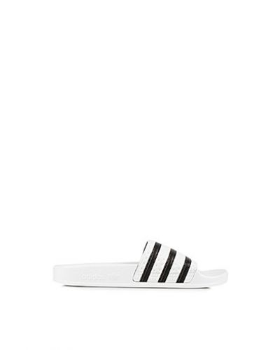 Adidas Originals Women Adilette
