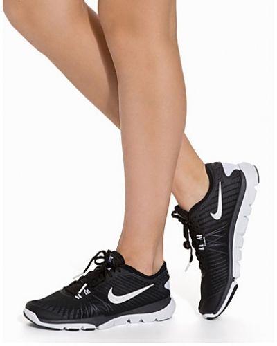 Nike Womens Nike Flex Supreme TR 4
