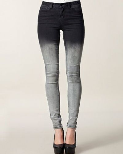 Vero Moda Wonder Dip Dye Jeans