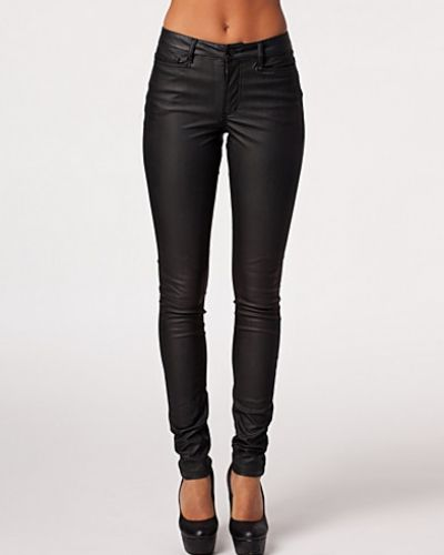 Vero Moda Wonder PU Jeggings