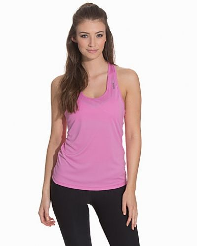 Reebok Performance Wor Poly Tank