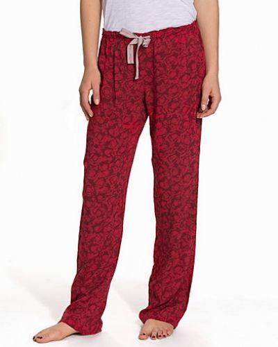 Pyjamas från Calvin Klein Underwear till dam.