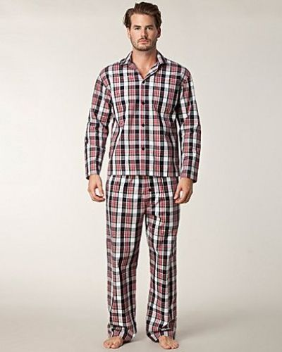 Calvin Klein pyjamas till herr.