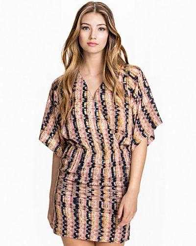 filippa k print dress