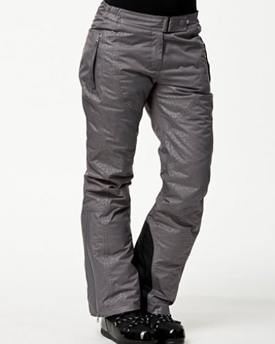 WS Pant - Adidas by Stella McCartney - Termobyxor